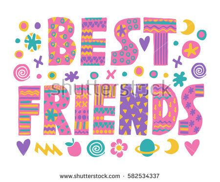 Essay on the theme of friendship